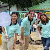 event phuket Hilton Phuket Arcadia Resort and Spa celebrates annual Hilton worldwide global month of service 009.JPG