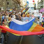 PrideRoma2006_rainbow.jpg