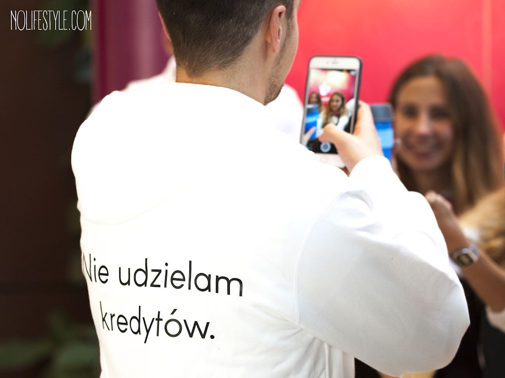 Blog Forum Gdańsk 2015 (8).png