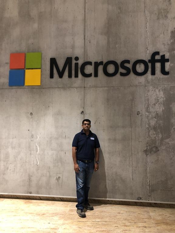 [Suhail+Jamaldeen+-+Suhail+Cloud+-+SharePoint+Bangalore++%288%29%5B3%5D]