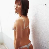 Bomb.TV 2007-07 Misato Hirata BombTV-hm038.jpg