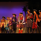 2012PiratesofPenzance - IMG_0692.JPG