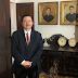 Antonio Campos é nomeado para presidência da Fundaj