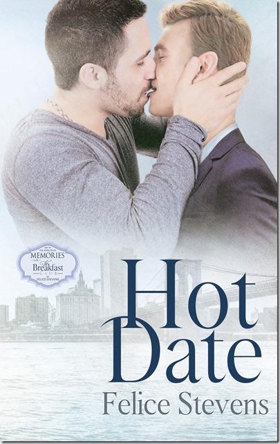 HotDateKW-1698x2700