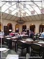 Photo: Hotel Amistad Córdoba-http://www.viajesenfamilia.it/