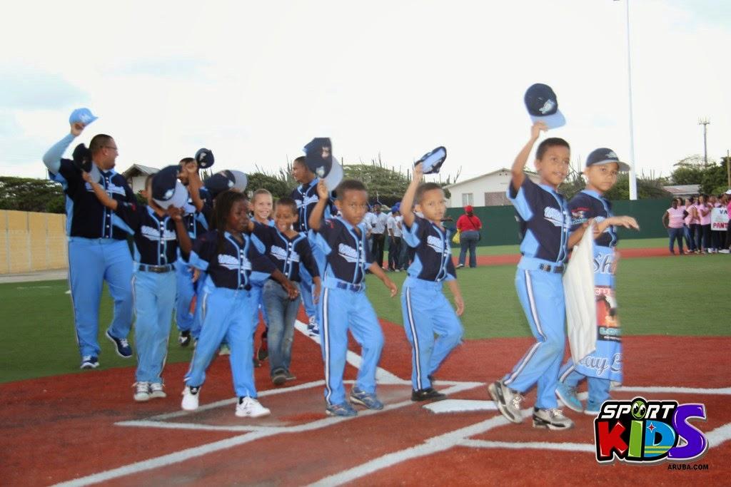 Apertura di wega nan di baseball little league - IMG_1178.JPG