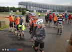 NRW-Inlinetour_2014_08_15-144638_Claus.jpg