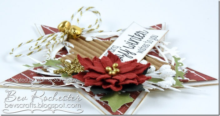 bev-rochester-whimsy-clearly-holiday-sweet-treats2