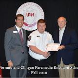 Scholarship Ceremony Fall 2013 - Paramedic%2Bendowed%2Bscholarship.jpg