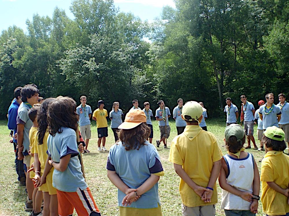 Campaments dEstiu 2010 a la Mola dAmunt - campamentsestiu568.jpg