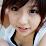 許志平's profile photo