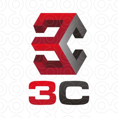 台灣3C尋寶網 - 智慧型穿戴,智慧行手機,智慧型手表