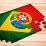 Adriano Ferreira's profile photo