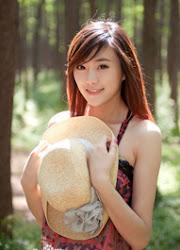 Mou Xing China Actor