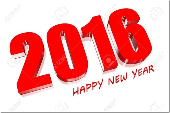 feliz año 2016 (13)