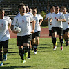 Críspulo Gándara se llevó el bicampeonato de la Copa Talcahuano