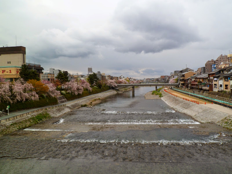 2014 Japan - Dag 8 - tom-SAM_0497-0002.JPG