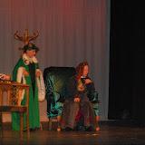 2009 Scrooge  12/12/09 - DSC_3395.jpg