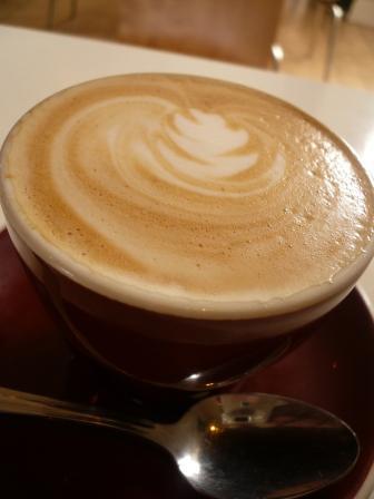 Cafe Alter