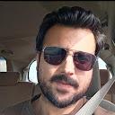 Saad Suri