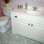PARADE OF HOMES 068.jpg