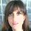 Nurhan Ozer's profile photo