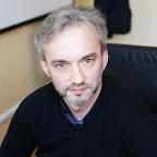 Maciej Wojciechowski, informatyka.jpg