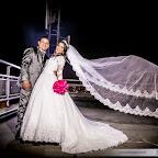 Nicole e Marcos- Thiago Álan - 1255.jpg