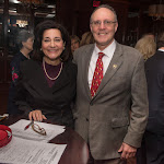 Justinians Joint Dinner Meeting-7.jpg