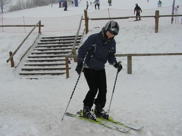 Zawody narciarskie Chyrowa 2012 - P1250021_1.JPG
