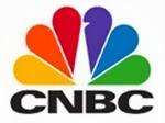 BIG TV Semarang - CNBC Asia Pasific