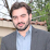 Abdul Basit's profile photo
