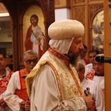 Ordination of Fr. Reweis Antoun - _MG_0753.JPG