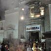 2014-04-19 19-12 Quiro kościół Santo Domingo msza Wigilii Paschalnej - liturgia światła.JPG