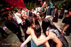 Foto 2395. Marcadores: 30/07/2011, Casamento Daniela e Andre, Rio de Janeiro
