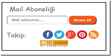 blogger-mail-abone-1