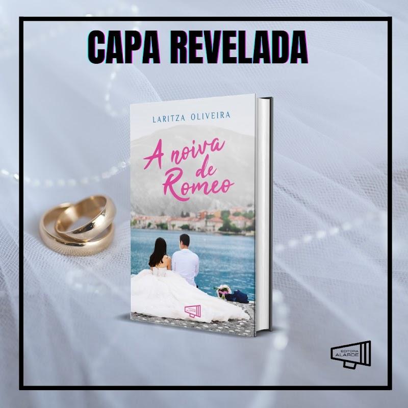Primeiras impressões: A noiva de Romeo