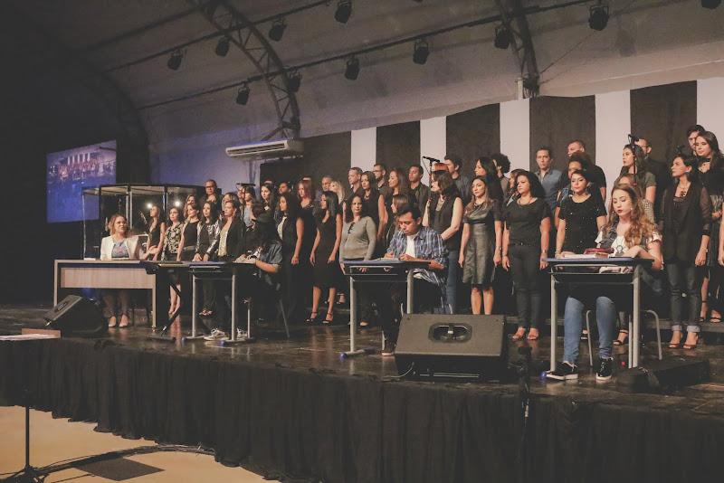 20171216-MusicalNatal-021