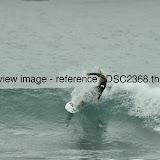 _DSC2368.thumb.jpg
