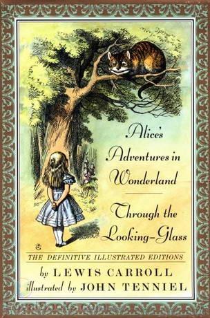 [Alices-Adventures-in-Wonderland4]