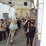 Rosario_Aurora_2013_005.JPG