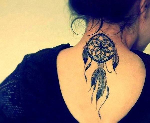 dreamcatcher_tatuagens_13