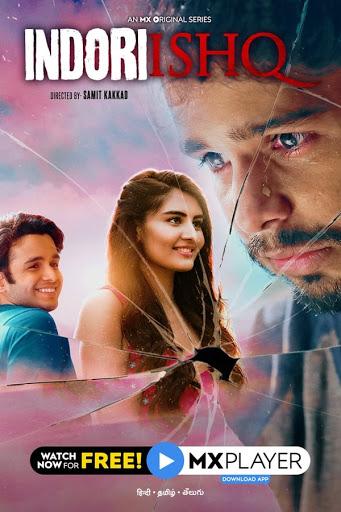 Indori Ishq Season 1 Episode 3