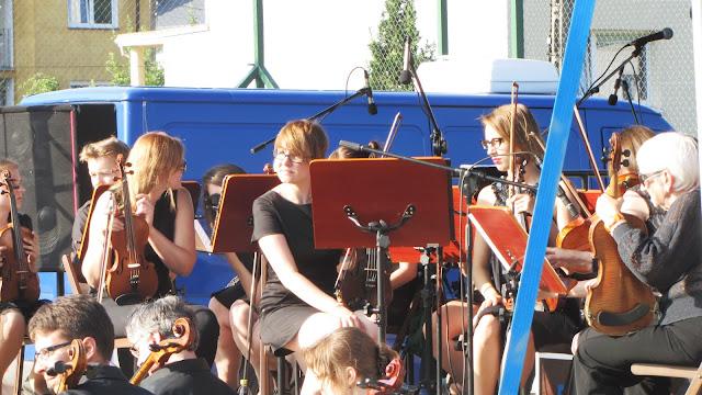 Dni Kacka - sobotni koncert - festyn13%2B%25289%2529.JPG