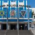 Policía Nacional identifica y persigue presuntos autores de muerte de dos oficiales