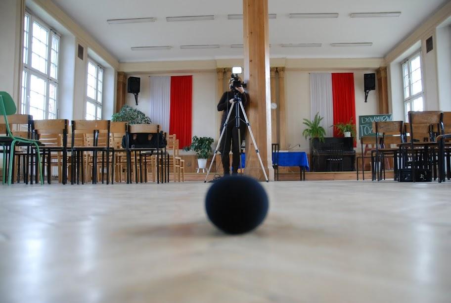 Warsztaty dla uczniów gimnazjum, blok 4 17-05-2012 - DSC_0190.JPG