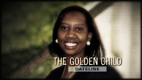 The Golden Child thumbnail
