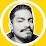 Igor Cabral's profile photo