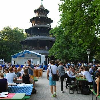 Munich 18-07-2014 20-04-59.JPG