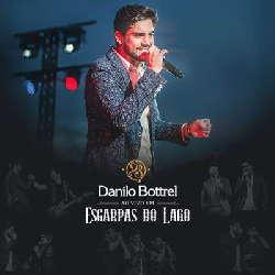 CD Danilo Bottrel - Ao Vivo em Escarpas do Lago (Torrent) download
